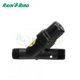 "The PRF-100-RBY - Filter for micro-irrigation by 1"" with"