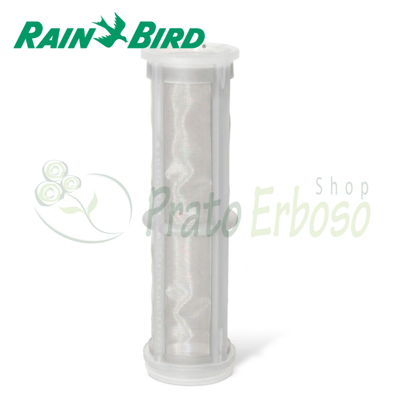 RBY-200MX - replacement Cartridge, stainless steel 75 micron