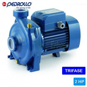 HF 5AM - centrifugal electric Pump three-phase