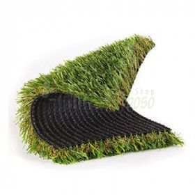 Barbados - synthetic grass 2x10 mt