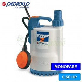 TOP 2 - THE - motor-Pump drain for corrosive liquids