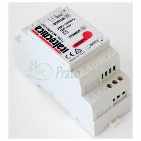 MD-PROT230 - protection Module from voltage fluctuations