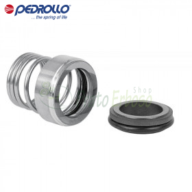 FN-24 - the mechanical Seal (24 mm)