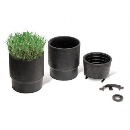 SOD CUP - Portazolle for rotors 8005