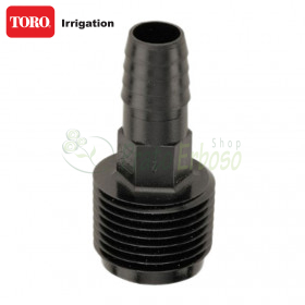 850-36 - Adapter for Funny Pipe 3/4""