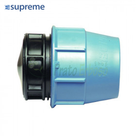S115016000 - end Cap compression 16