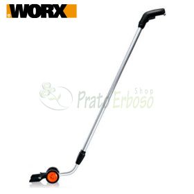 WA0040 - telescopic Pole for pruning WG801E