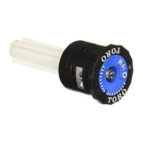 Or-10-210P - Nozzle at a fixed angle range 3 m to 210 degrees
