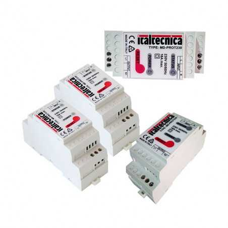 MD-PROT230 - Power surge protection module