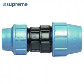 S110040025 - reduced coupling compression 40 x 25