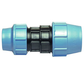 S110050040 - reduced coupling compression 50 x 40
