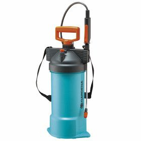 Sprayer shoulder strap Comfort 5 litre