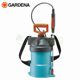 Sprayer shoulder strap Comfort 3-litre
