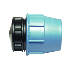 S115032000 - Compression end cap 32