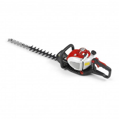 TS245 - hedge Trimmers 61 cm