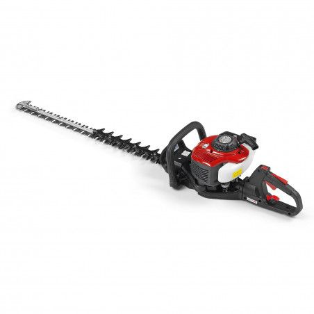 TS2375 - Hedge trimmer from 75 cm