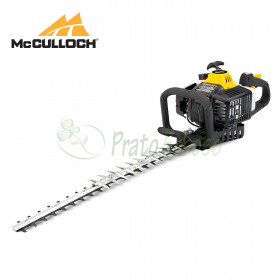 HT 5622 - hedge Trimmers 56 cm