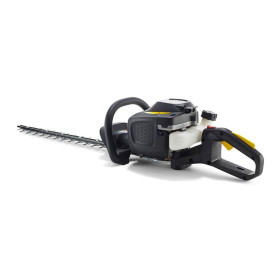 SuperLite 4528 - hedge Trimmers 45 cm