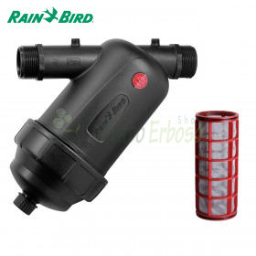 """ILCRBY200S - Filter for micro-irrigation 2"""""""