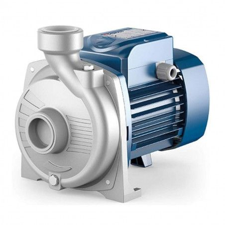 NGA 1B-PRO - electric Pump with open impeller, three phase