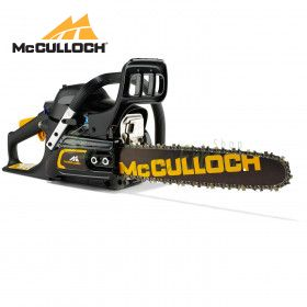 "CS 35 16"" - Chainsaw McCulloch"