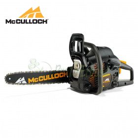 "CS 42S 14"" - Chainsaw McCulloch"