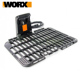 500BR130 - Kit charging cradle for the Landroid's