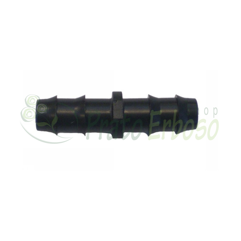 GG-NI-16A - Junction hose 16 mm