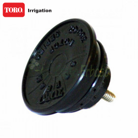 300-11 - Nozzle for the sprinkler TORO series 300 range 5.2 m