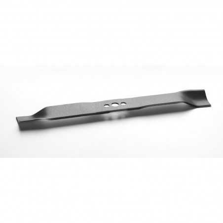MBO018 - Blade combi for lawn mower cut 46 cm