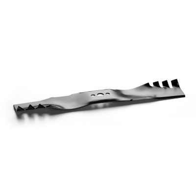 MBO065 - Blade PX3 for lawn mower cut 46 cm