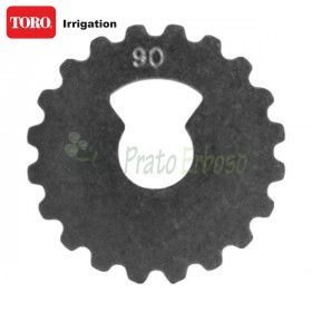 304-00 - Meter for the sprinkler TORO series 300