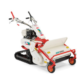 V-3540 - push Lawnmower 40 cm