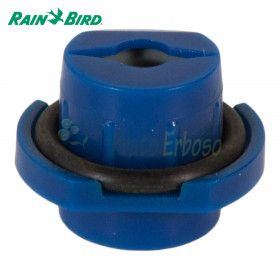 Blue mouthpiece assembly for sizes 44 48 for Eagle 900