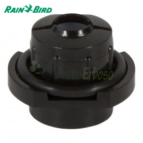 Group mouthpiece black for sizes 52 to 64 for Eagle 900