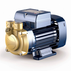 PV 70 electric Pump with the impeller device, three-phase
