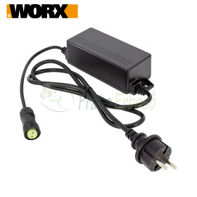 XR50035689 - Power supply for Landroid WR141E and WR142E base