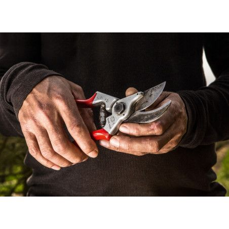 Felco 4 - Pruning for pruning, cutting 25 mm