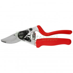 Felco 7 - Scissors for pruning, cutting 25 mm