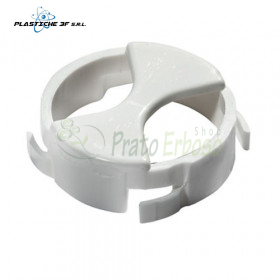AB064 - Small locking ring for driveway gratings
