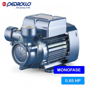 PQm 70 electric Pump with impeller device single phase