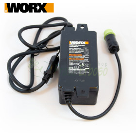 WA3762 - Power supply for Landroid WR143E, WR153 and WR155E base
