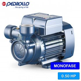 PQ 60 - electric Pump, impeller device, three-phase