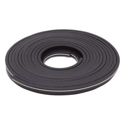 WA0870 - 20 m roll of magnetic tape