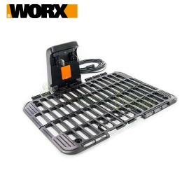copy of XR50037227 - Charging base for WR153E and WR155E