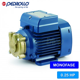 PVm 55 - electric Pump, impeller device, single-phase