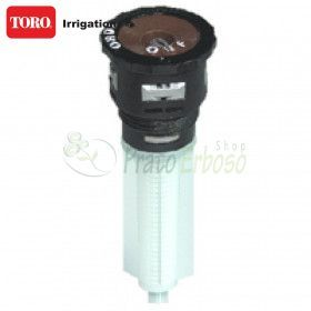 Or-T-12-60P - Nozzle at a fixed angle range 3.7 m to 60 degrees