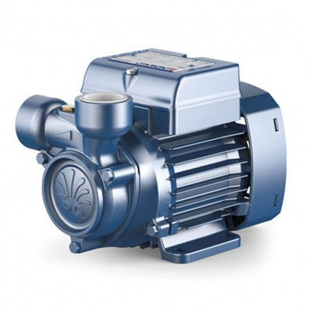 PQ 300 - electric Pump, impeller device, three-phase