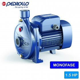 CPm 170 - centrifugal electric Pump, single phase