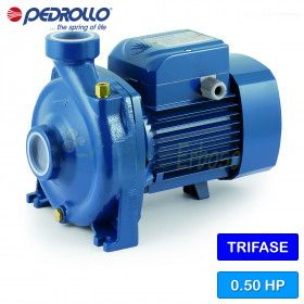 HF 50B - centrifugal electric Pump three-phase